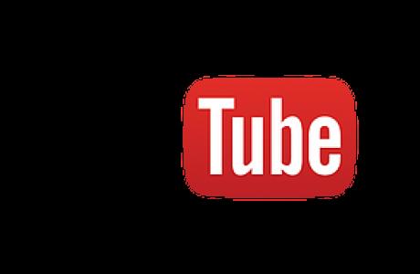 קידום סרטונים ביוטיוב
