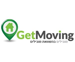 גט מובינג - קידום אתרים ופרסום בגוגל