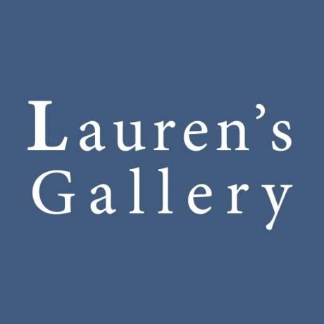 גלריית לורנס - קידום אתרים בגוגל