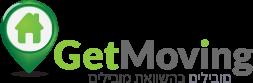 Get Moving - קידום אתרים